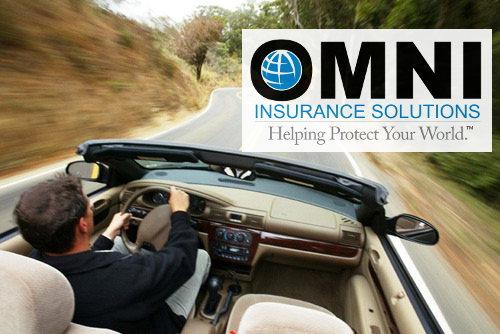 auto insurance smithfield, nc
