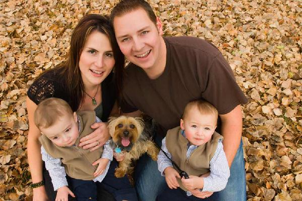 life insurance quotes NC