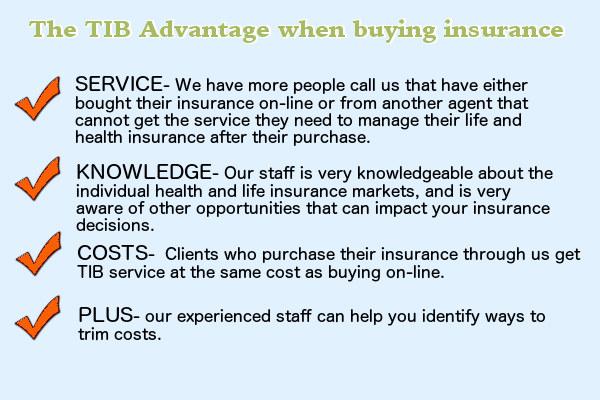 Insurance Plans Smithfield, NC