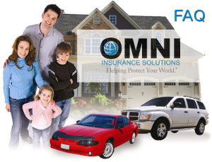auto home insurance questions