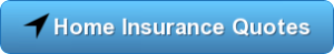 get home insurance quotes