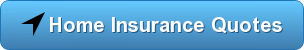 home insurance quotes button