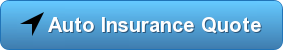 auto insurance quote button