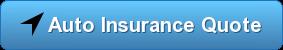 auto insurance quote button