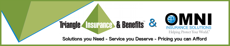 Triangle Insurance and Benefits